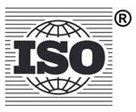 About ISG Technologies and ISO Certification